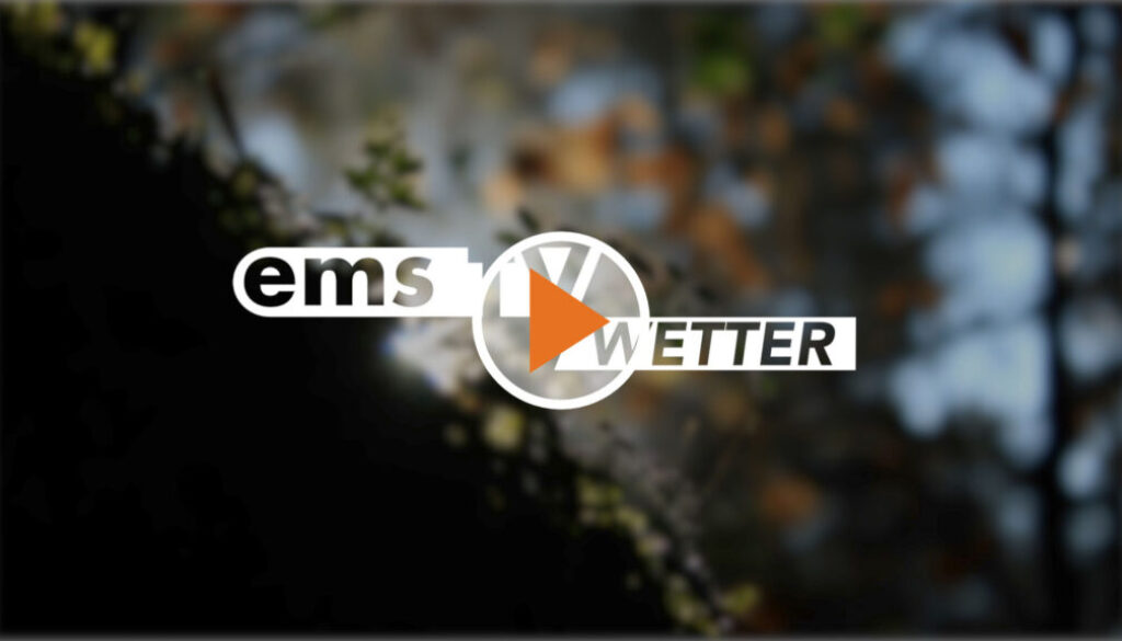 Screen__Wetter