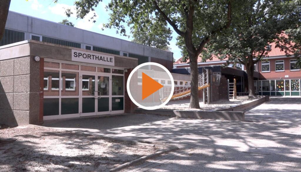 Screen_meppener sporthalle wird saniert