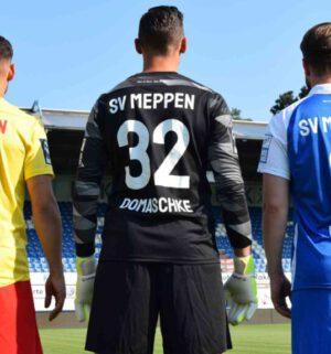 screen_Trikotvorstellung SV Meppen