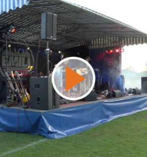 20 09 21 Geester Musiksommer Screen