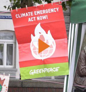 20 09 25 Klimastreik in Deutschland