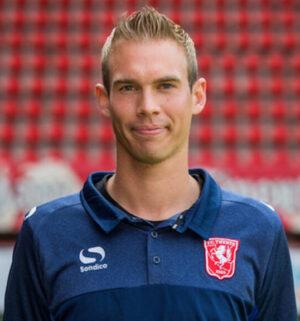 Emslaender wird neuer Trainer in Wolfsburg