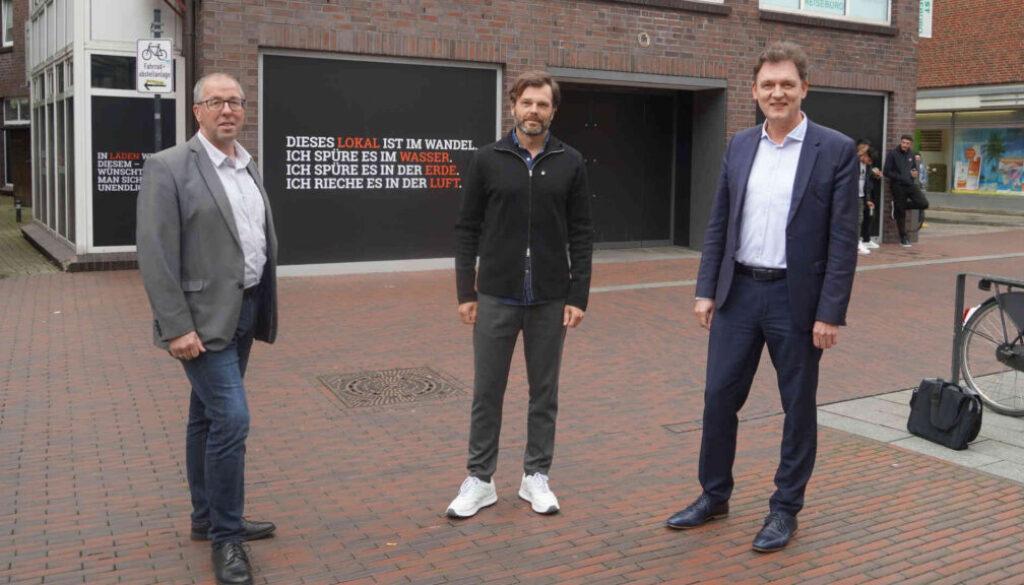 Screen_20 09 10 EMP eröffnet Geschäft in Lingen