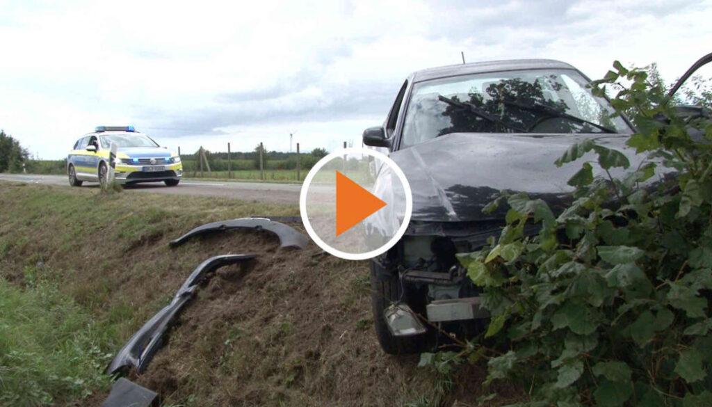 Screen_20 09 11 Fliege verursacht schweren Verkehrsunfall