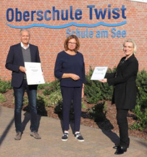 Screen_20 09 28 OBS-Twist-Naturpark-Schule