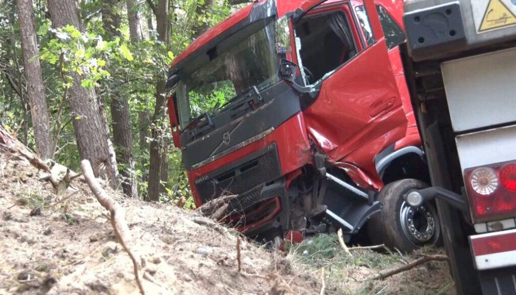 Screen_20 09 30 Tödlicher Verkehrsunfall Lingen