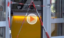 Screen_20 90 19 Geldautomatensprengung Nordhorn