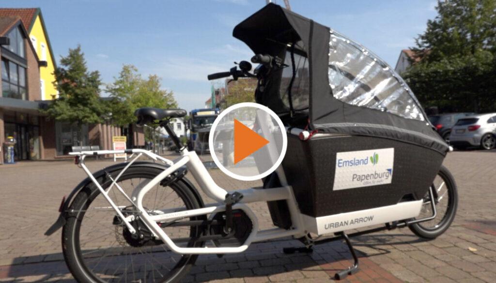Screen_Das etwas andere E-Bike
