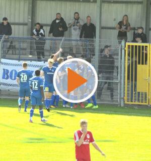 Screen_Emden vs Rotenburg