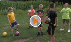 Screen_EmsSchack | Fussballgolf Emsland