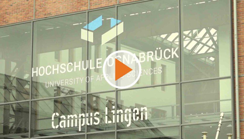Screen_Hochschule