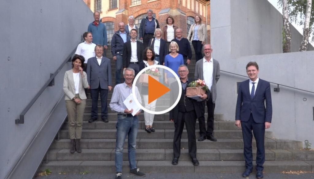 Screen_Kulturpreis 2019