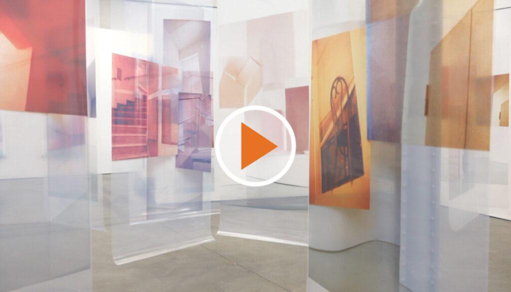 Screen_Kunstmuseum Lingen Grundrisse