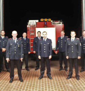 Screen_Mitgliederversammlung Feuerwehr Dersum