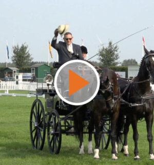 Screen_Pferdetage Laehden