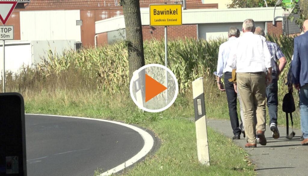 Screen_Radweg zwischen Bawinkel und Langen