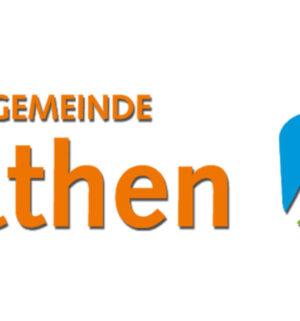 Screen_Samtgemeinde Lathen