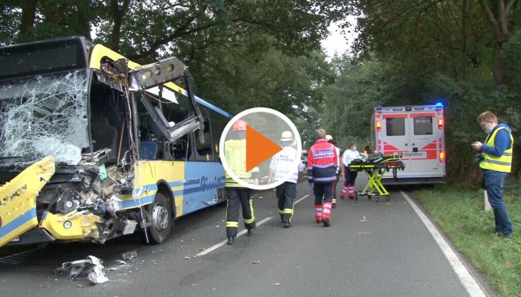 Screen_schwerer_Verkehrsunfall