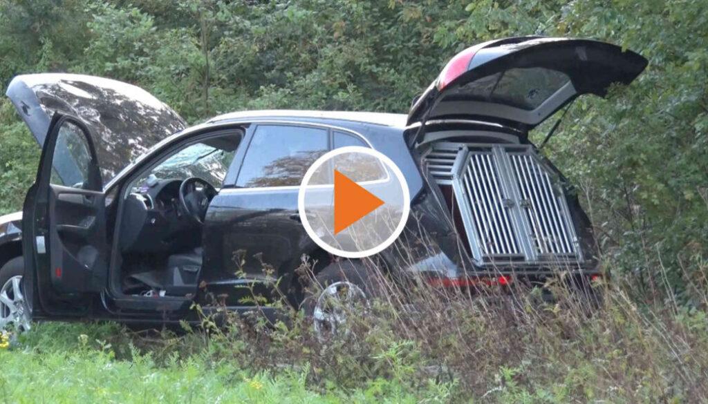 Screen_Unfall auf der B70