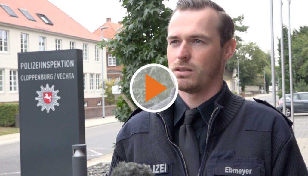 Screen_Update schwerer Verkehrsunfall Saterland