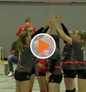 Screen_Volleyball Spelle vs Lohne