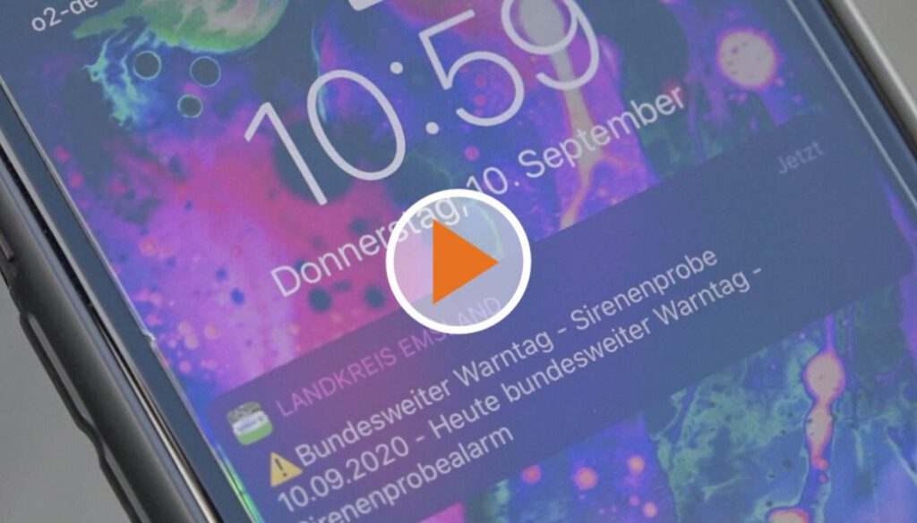 Screen_Warntag