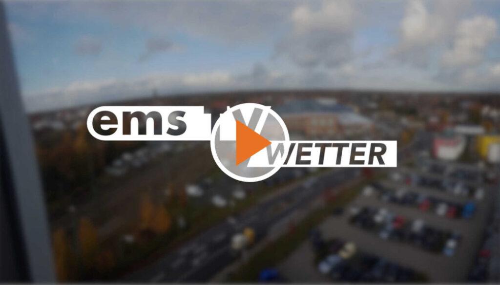 Screen_Wetter_200902