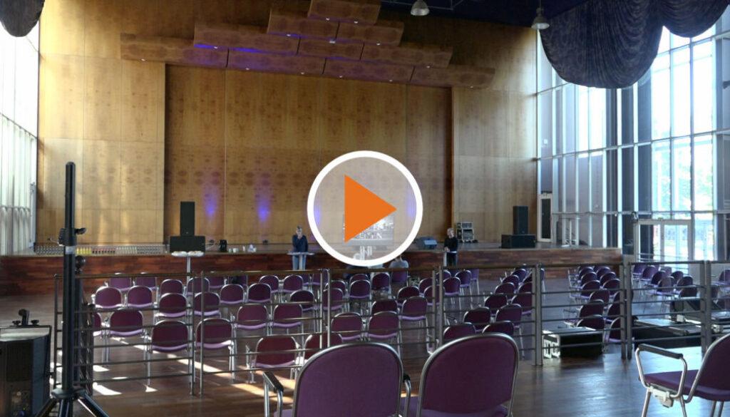 Screen__Die Stadthalle Papenburg oeffnet wieder die Tueren