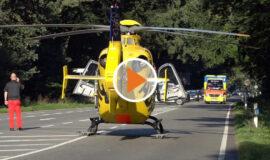 Screen_acht verletzte nach schwerem verkehrsunfall