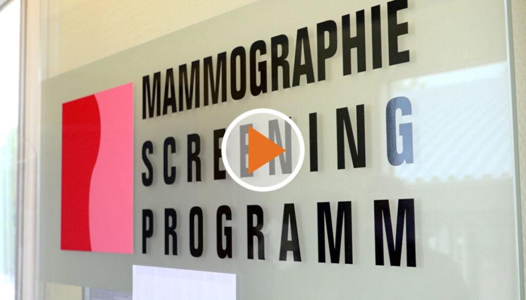 Screen_brustkrebs-vorsorge-auf-vier-raedern