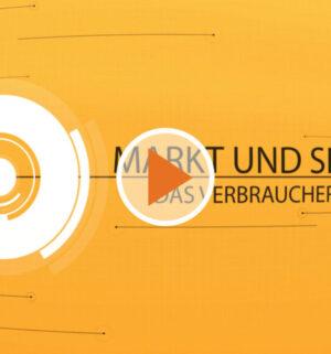 Screen_markt-und-service-200922