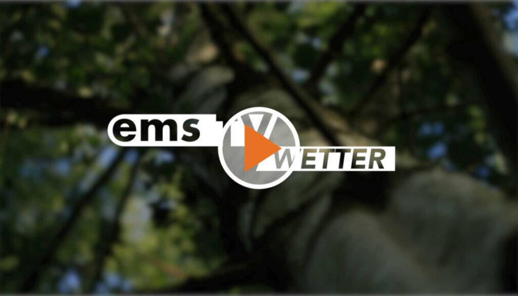 Screen_wetter200923