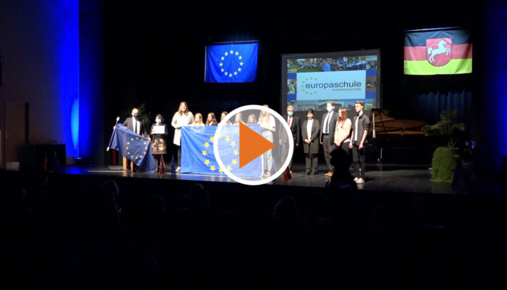 Screen_wgm-zehnte-emslaendische-europaschule