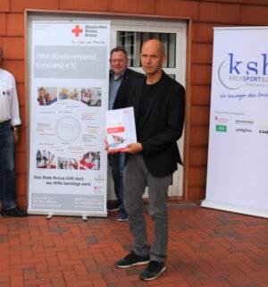 screen_KSB und DRK verlängern Kooperation