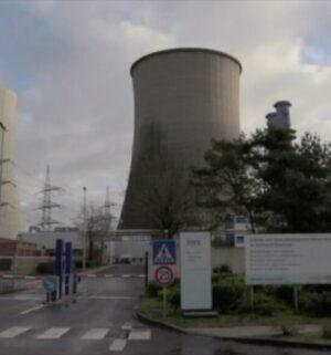 20 10 22 Screen_Gaskraftwerk Lingen
