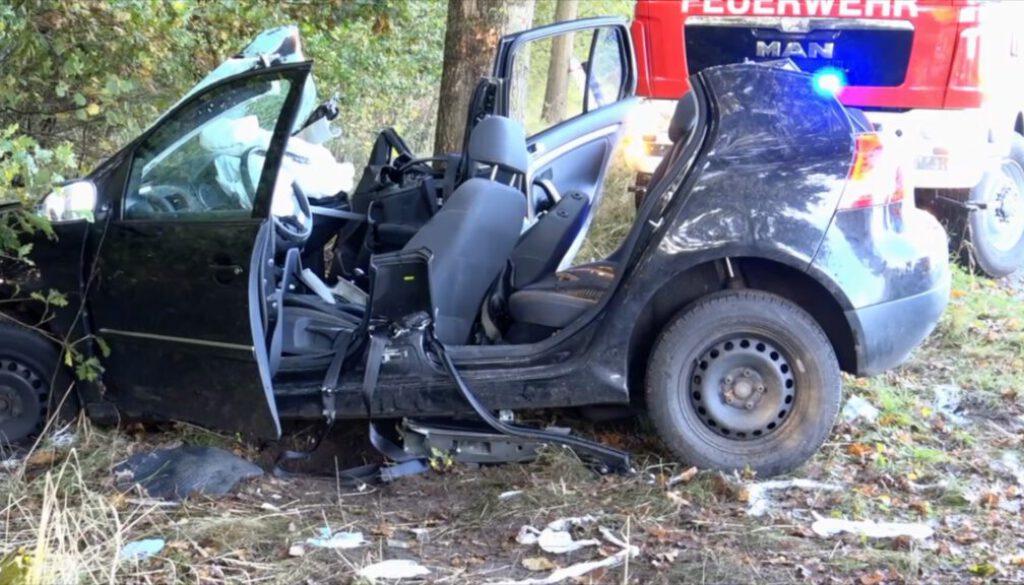 20 10 30 19-jaehriger nach Unfall verstorben