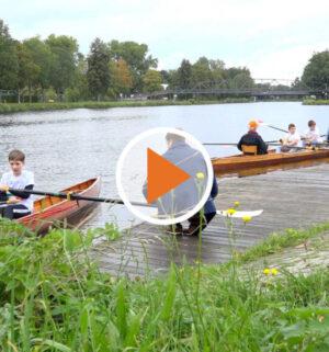 Screen_140 Jahre Lingener Ruderverein feiert Jubilaeum