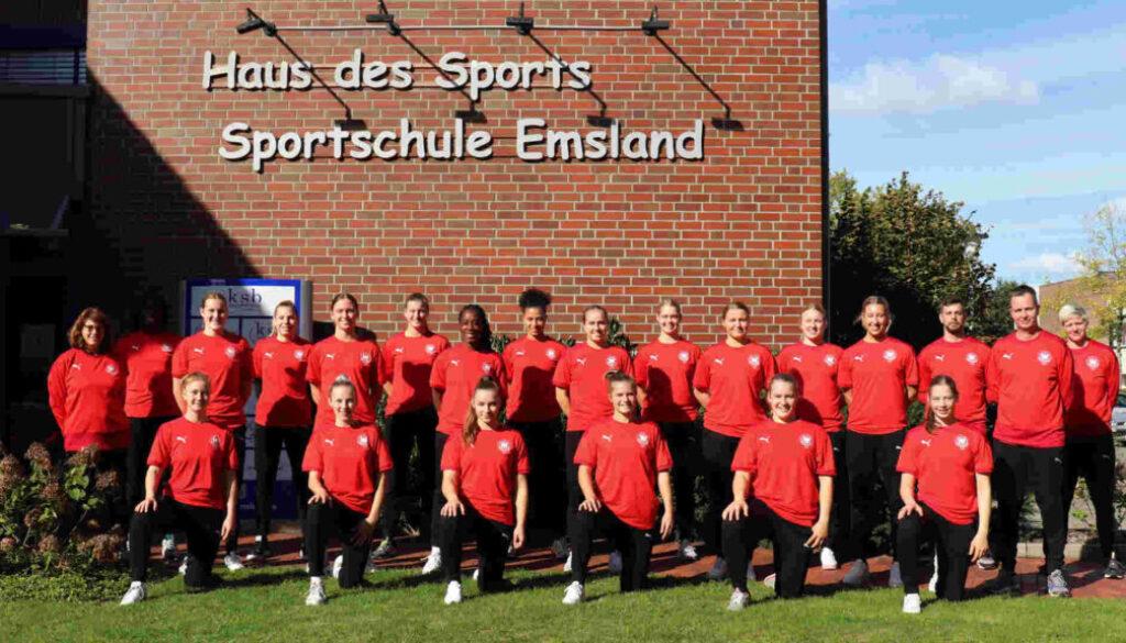 Screen_20 10 02 U20-Nationalmannschaft