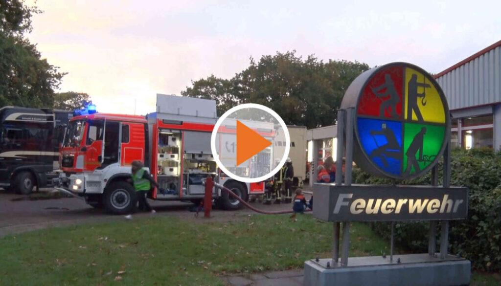 Screen_20 10 07 Feuer bei der Feuerwehr Meppen