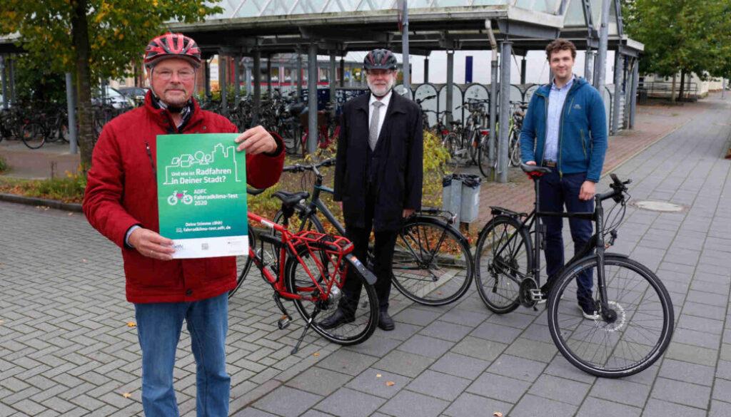 Screen_20 10 07 Wie fahrradfreundlich ist Papenburg