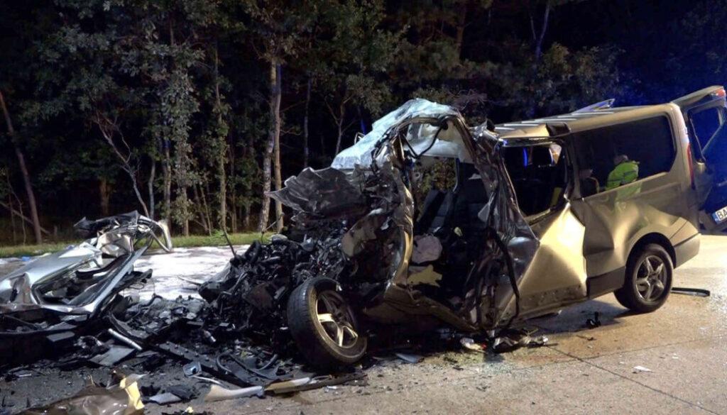 Screen_20 10 07 tödlicher Verkehrsunfall A1