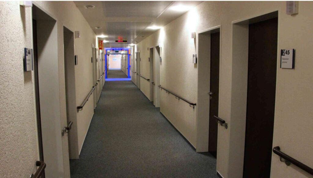 Screen_20 10 08 Marien Hospital geschlossen