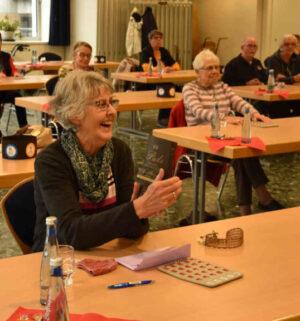 Screen_20 10 12 Bingospiel im Altersheim