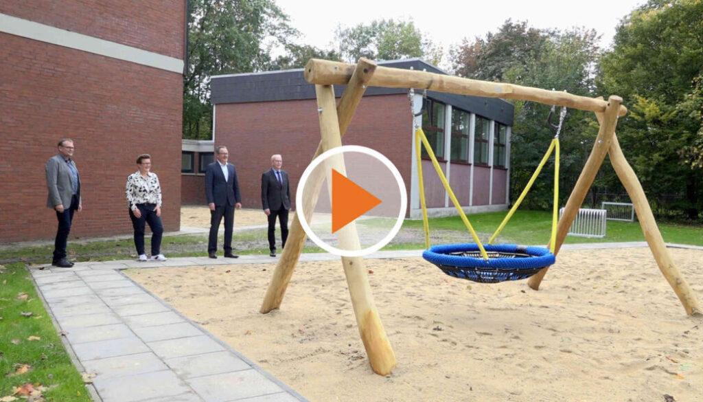 Screen_20 10 12 Emotionale und soziale Entwicklung in der Pestalozzischule Meppen