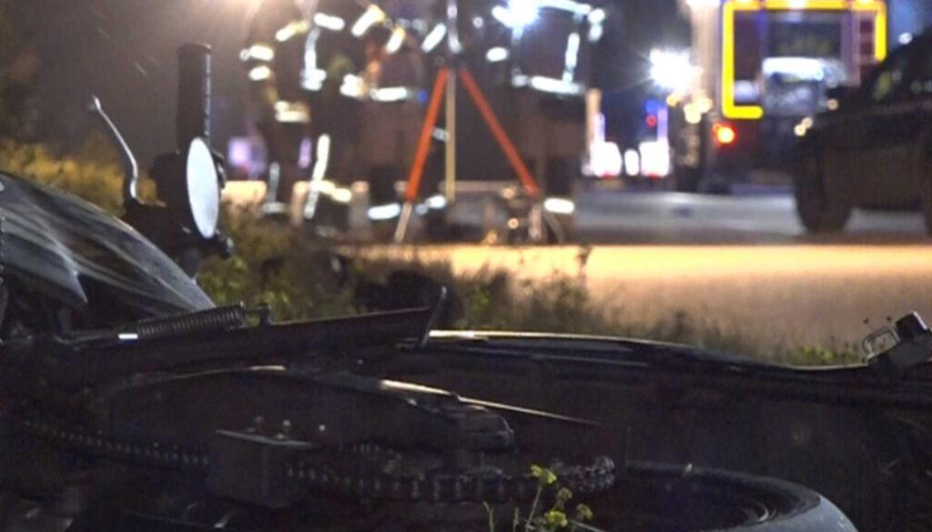 Screen_20 10 13 Motorradunfall