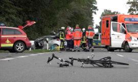Screen_20 10 20 schwerer Verkehrsunfall Lienen