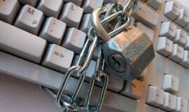Screen_20 10 21 Datenschutz in der Gemeinde Geeste