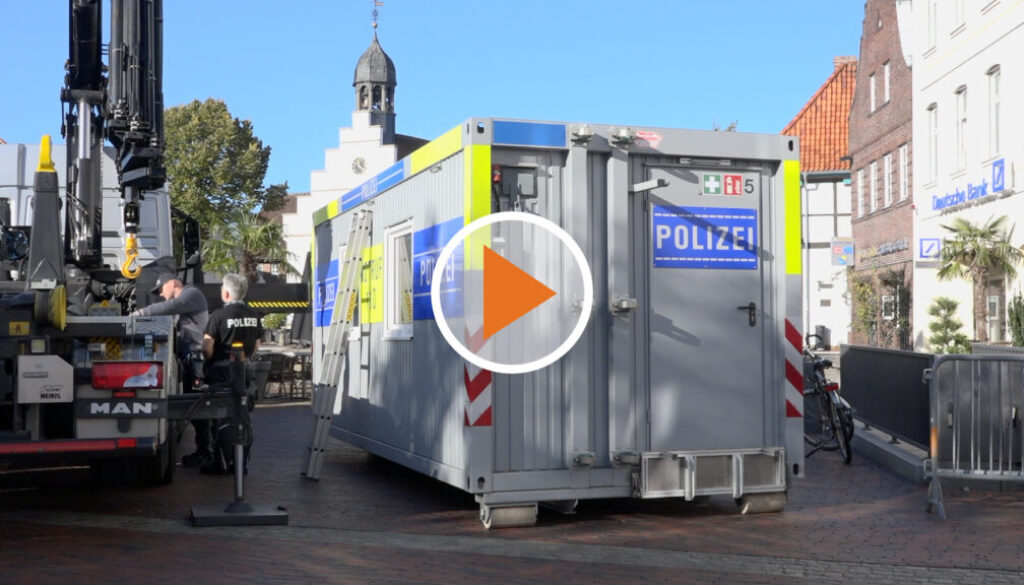 Screen_20 10 22 Polizeicontainer