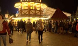 Screen_20 10 22 Weihnachtsmarkt in Meppen fällt aus