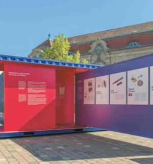 Screen_20 10 23 Ausstellung Stolen Memory